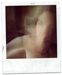 902 polaroid by lllpolaroidslll
