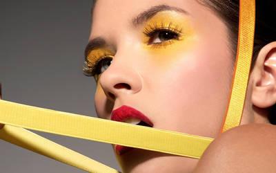 yellow by Sodapop77