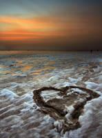 Love Pond by R-Desert-Rose