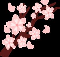 Poison Blossom Cutie Mark by shadymeadow