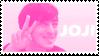 Joji Stamp f2u by CactiComfort