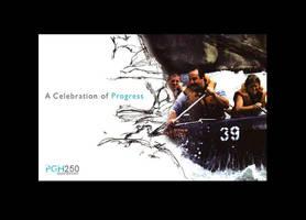 PGH 250 Print Ad 2 by stevethehouse