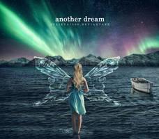Another Dream 011 by Julieta7599