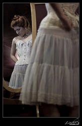 The Fitting by Lochai