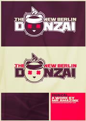D O N Z A I by sCreamdeluxe