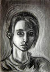 Class Portrait by KraeleAndBremon