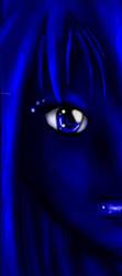 Blue by Kona-Yuki