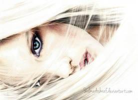 Set Me Free by esayelemay