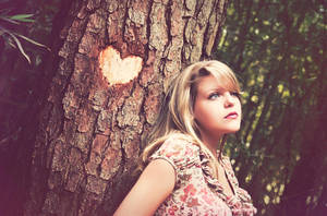lovesick by marenkathleen