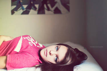 the hangover by marenkathleen
