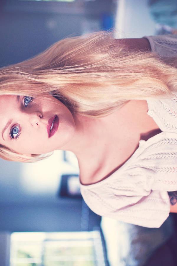 marenkathleen's Profile Picture