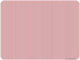 Wallpaper 1 by brucaliffa