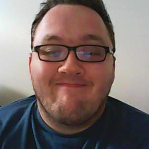 GroxDevlin's Profile Picture