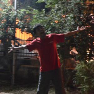 harikul's Profile Picture