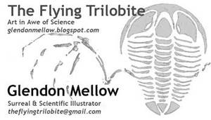 TFT Business Card Final by GlendonMellow