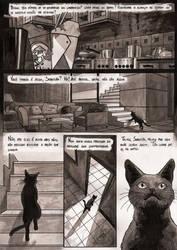 Escolhas P01 by GabrielJardim
