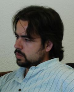 McNolo's Profile Picture