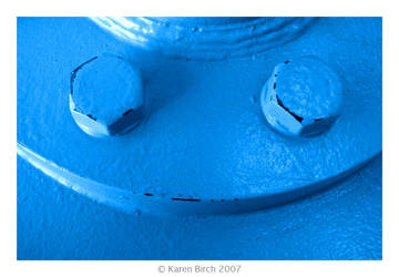Smile by karenbirch