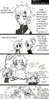 NaruGaa - What If...? by Noriko-Sakuma