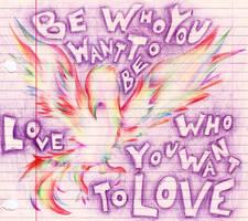 xXx.Be.Love.xXx by ElliotShoe