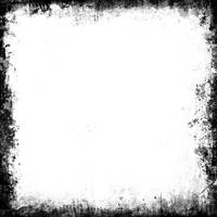 Grunge Border by Karma-Manipulation