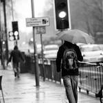 Rainy April in London by defiancetotale