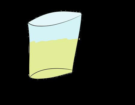 Lemonaid by DrExodium