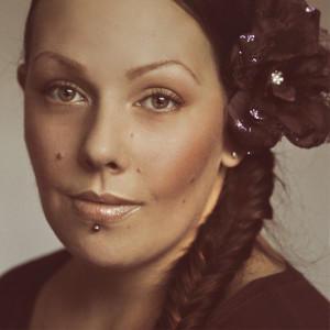 Azzeria's Profile Picture