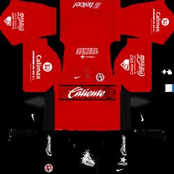 05781034d42 Ivan610 S Deviantart Gallery. La Galaxy Fc 2018 Dream League Soccer Kits