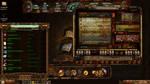 Steampunk Theme Preview 9-27-15 by nofx1994
