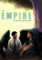 Empire by Slinkymilinky