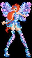 Bloom Hesperix by Winx-Rainbow-Love