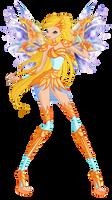 Stella Hesperix by Winx-Rainbow-Love