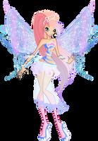 Bloom Glassix by Winx-Rainbow-Love