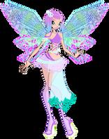 Tecna Glassix by Winx-Rainbow-Love