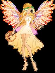 Stella Divinix by Winx-Rainbow-Love