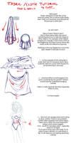 Clothes Tutorial - Part 1 - Basics by Estelmistt