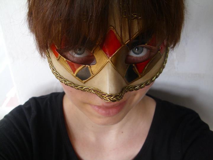 Ryuk-Yuuko's Profile Picture