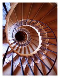 tivoli - spiral by dear-dead-ofelia