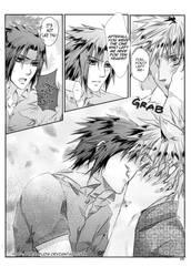 SasuNaru - Lost Name pg 19 by sea-flow