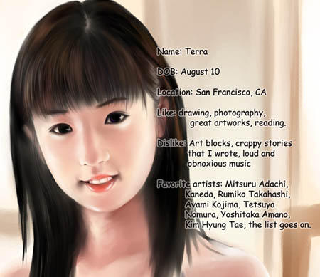 coffingirl's Profile Picture