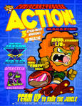 ACTION MAGAZINE PREVIEW1 by chriscrazyhouse