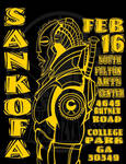 Sankofa Ad1 by chriscrazyhouse