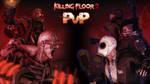 Killing Floor 2: PvP by Lawlsomedude