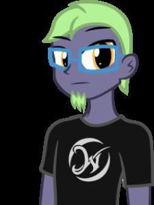 ShadyHorseman's Profile Picture