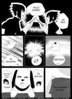 Dozoku-page9 by Patritxe