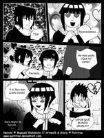 Dozoku-page22 by Patritxe