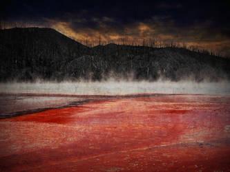 Desolation Edit by Achmetha