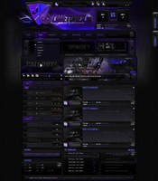 LimeTorex Professionelle Clandesign Paket 2 by mcd4you