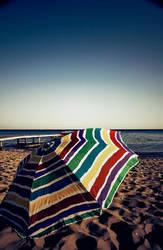 summer-y by Gnshksvr